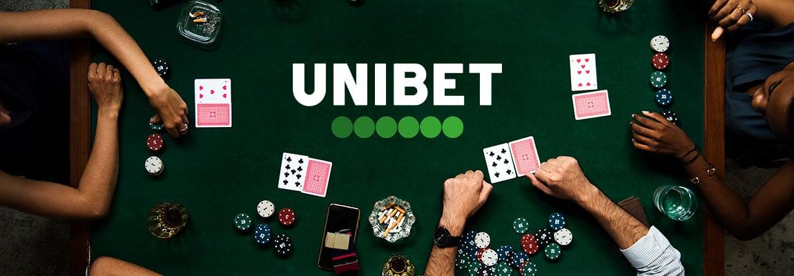 Gratis Slots Unibet