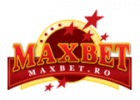 Logo Maxbet