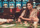 casino corner