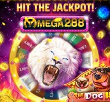 Sifat Pemain Ahli Untuk Menang dalam Slot Games