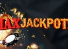casino online cu dealeri reali magic jackpot